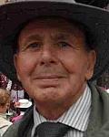 Jan Kwiatkowski