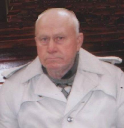 Marian Łajewski