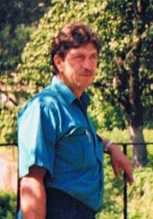Roman Majchrowicz