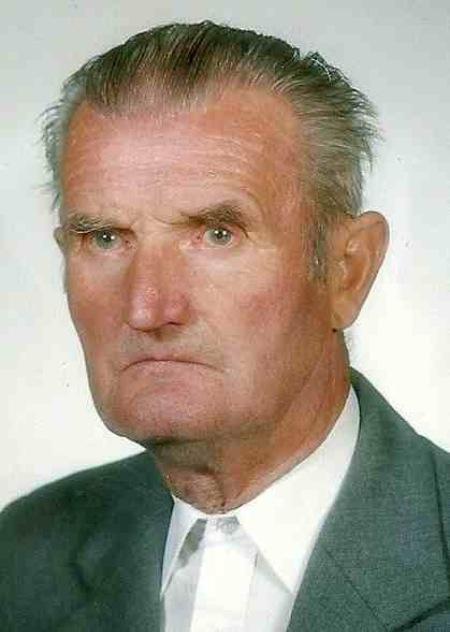 Władysław Malec