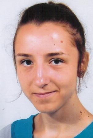 Elżbieta Pabian