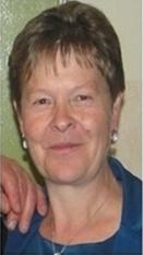 Małgorzata Rżana