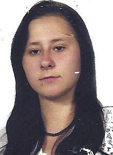 Monika Sępioł