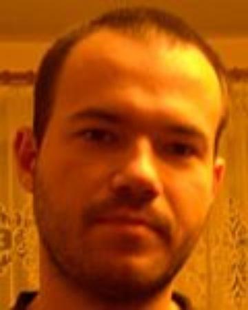 Wojciech Kaczan