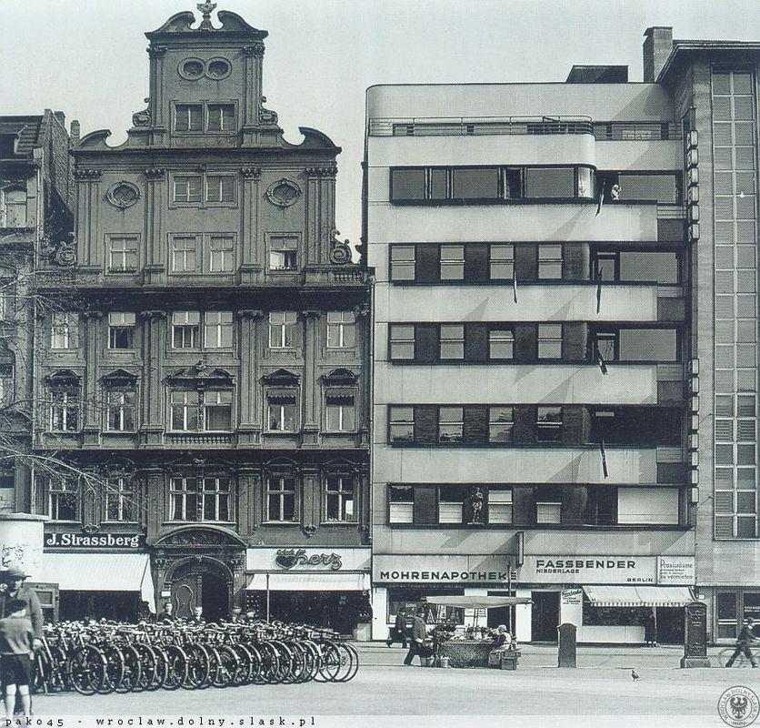 https://www.wroclaw.pl/files/zzzzz%20jr/Plac-Solny-lata-1932-1937.jpg