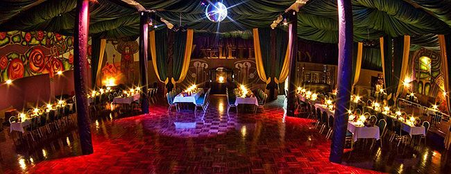 Single Party - Znajd swoj mio - PIK - Punkt Informacji
