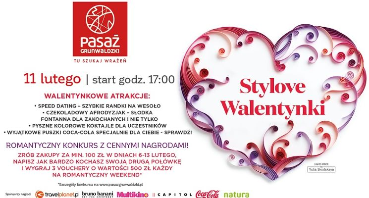 Speed date wroclaw