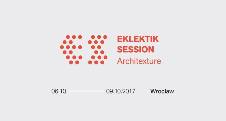 Eklektik Session 2017