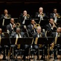 Jazz at Lincoln Center Orchestra with Wynton Marsalis w NFM