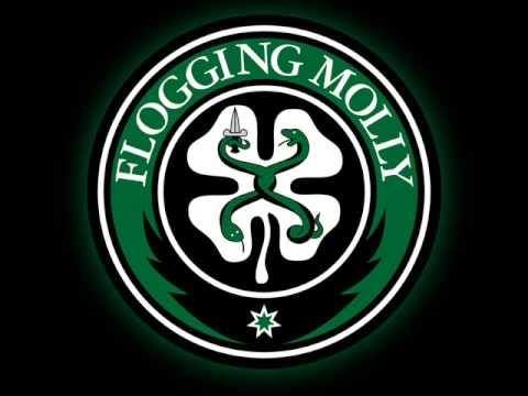 Flogging Molly w A2 – Centrum Koncertowe