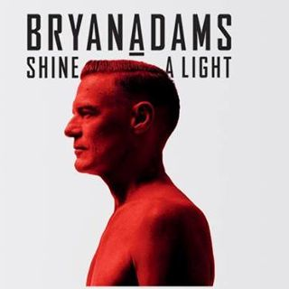 Koncert: Bryan Adams: Shine A Light
