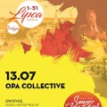 Opa Collective