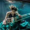 39. PPA AquaSonic: Between Music