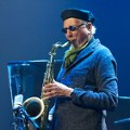 Charles Lloyd Presents: Wild Man Dance with NFM Filharmonia Wrocławska | NFM