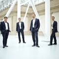 Koncert: Cellos Meet Jazz w NFM