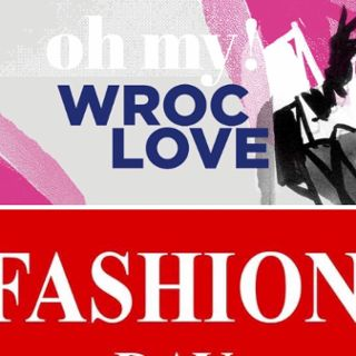 Oh My Wroc Love, fashion & art festival