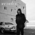 Evidence (Dilated Peoples) w Akademia Club