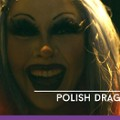 Polish Drag Project – pokaz filmu