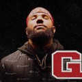 The Game w Centrum Koncertowym A2