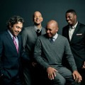 An Evening with Branford Marsalis in NFM