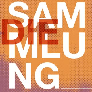 DIE SAMMLUNG: exhibition of works from the OP ENHEIM / ABIS collection