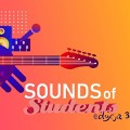 3. Sounds of Students online