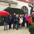 ENGLISH FREE TOUR WROCLAW
