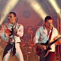 QueenMania – The Best of Queen – koncert