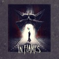 In Flames Official Event w Centrum Koncertowe A2