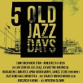 5. Old Jazz Days Wrocław 2018