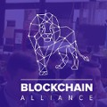 Blockchain Alliance Wroclaw. Special Investment Edition