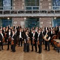 London Symphony Orchestra in NFM