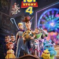Toy Story 4 (dubbing)