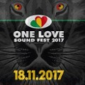 One Love Sound Fest 2017