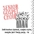 Senior Gospel Choir
