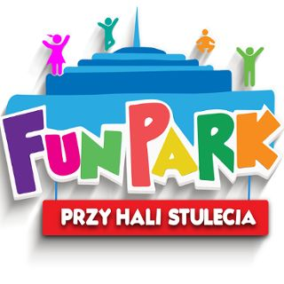 FunPark at Centennial Hall