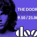 The Doors Night