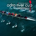 Odra River Cup 2018