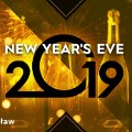 New Year's Eve 2019 // X-Demon Wrocław