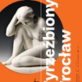 Wroclaw in Sculpture: an exhibition in the National Museum