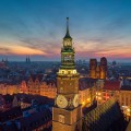 The Top Attractions of Wroclaw Tour - Free Christmas Edition