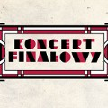 "Koncert Finałowy PPA – ""Out of the System"""