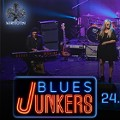 Blues Junkers w Nietocie