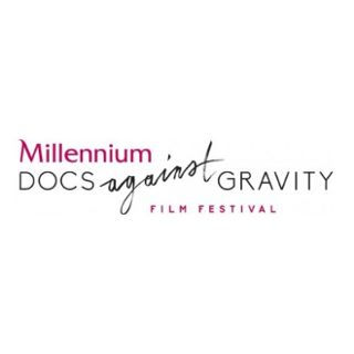 15. Festiwal Millenium Docs Against Gravity