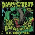 Koncert Dance With The Dead