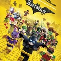 LEGO® Batman: Film (dubbing)