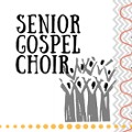 Senior Gospel Choir - nabór 2018