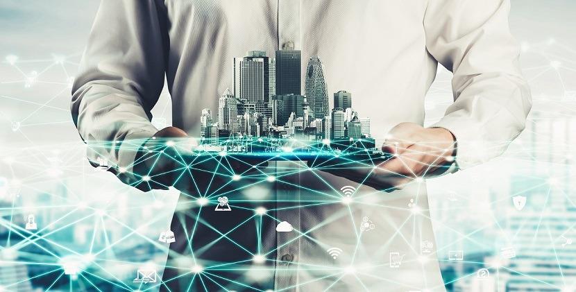 Rozwiązania dla inteligentnych miast na Made in Wroclaw 2021