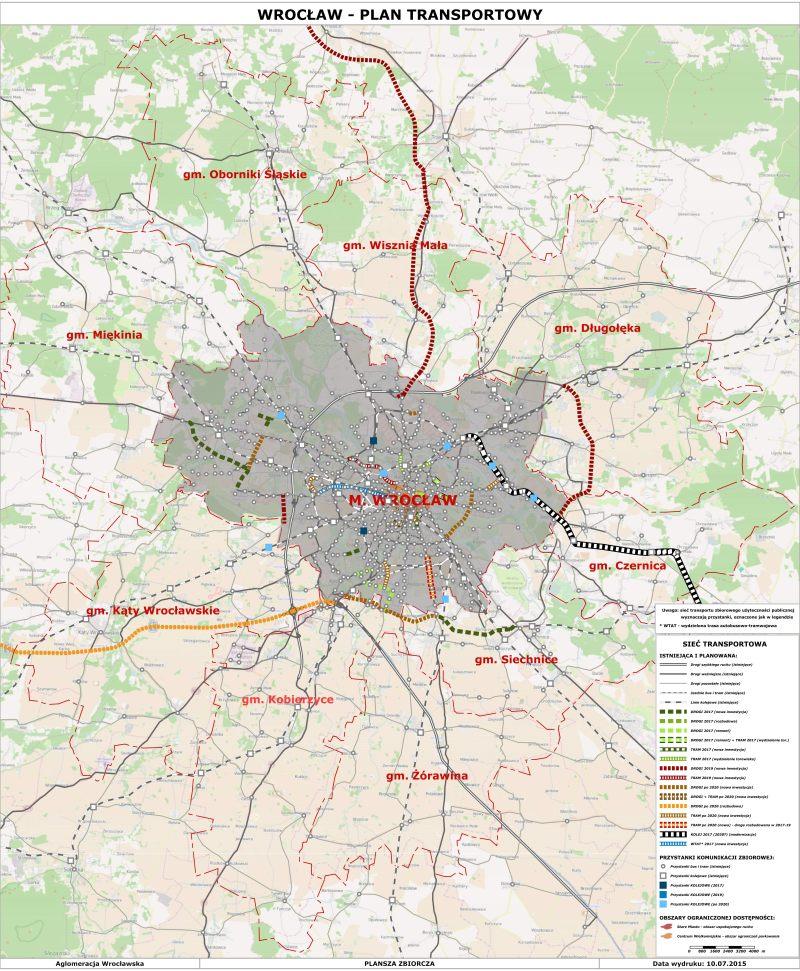 Mapy Www Wroclaw Pl